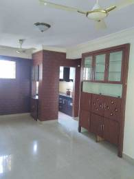 1000 sqft, 2 bhk Apartment in Builder Jal Vayu Heights HMT Layout, Bangalore at Rs. 15000