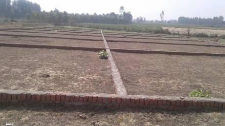 1000 sqft, Plot in Builder Subhaalaya Gorakhpur Sonauli Road, Gorakhpur at Rs. 5.5100 Lacs