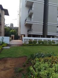 685 sqft, 1 bhk Apartment in Laxmi The Woods Ambernath West, Mumbai at Rs. 16.5000 Lacs