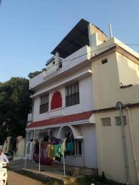 850 sqft, 3 bhk IndependentHouse in Builder duplex Madan Mahal, Jabalpur at Rs. 60.0000 Lacs