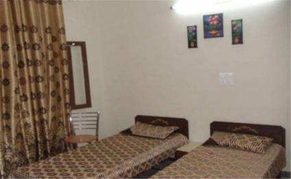 3552 sqft, 3 bhk Apartment in Builder PG GIRLS Sector 45, Noida at Rs. 15000