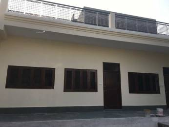 900 sqft, 1 bhk IndependentHouse in Builder Project Ajanta Colony, Meerut at Rs. 6200
