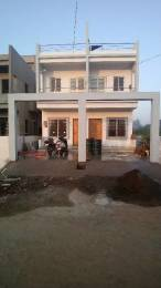 900 sqft, 2 bhk Villa in Builder Project Wadanage, Kolhapur at Rs. 9500