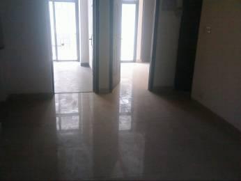 815 sqft, 2 bhk Apartment in Ajnara Integrity Raj Nagar Extension, Ghaziabad at Rs. 7000