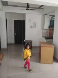 1175 sqft, 2 bhk Apartment in Ajnara Integrity Raj Nagar Extension, Ghaziabad at Rs. 9500