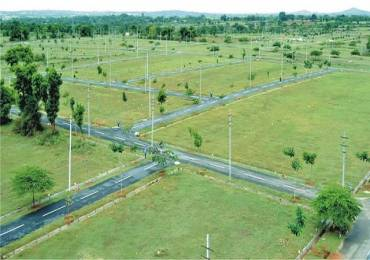 1091 sqft, Plot in Builder Renuka Colony Navanagar, Hubli Dharwad at Rs. 9.8000 Lacs
