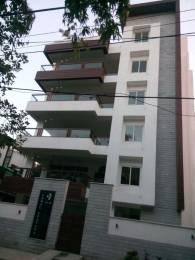 5200 sqft, 4 bhk Apartment in Coromandel Coral Upavana Saidapet, Chennai at Rs. 2.5000 Lacs
