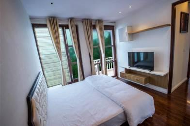 755 sqft, 1 bhk Apartment in Builder Project Mashobra Moolkoti Road, Shimla at Rs. 42.0000 Lacs