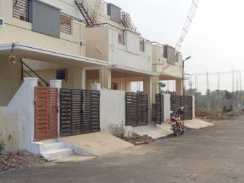 878 sqft, 2 bhk Villa in Builder Project Kovilpalayam, Coimbatore at Rs. 27.0000 Lacs
