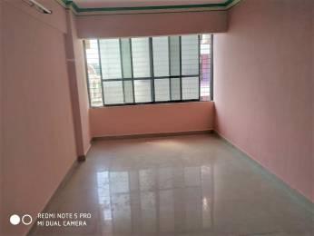715 sqft, 1 bhk Apartment in Builder Ayodhya Nagari Apartment Badlapur West, Mumbai at Rs. 30.5000 Lacs