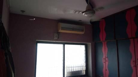 650 sqft, 1 bhk Apartment in Builder Project Adajan Patiya, Surat at Rs. 26.0000 Lacs