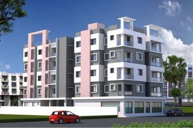 850 sqft, 2 bhk Apartment in Builder Sreyanka Appartment Mohishila Colony Road, Asansol at Rs. 20.0000 Lacs