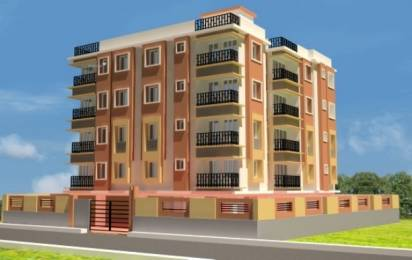 728 sqft, 2 bhk Apartment in Builder KUNTALA RESIDENCY Gopalpur, Asansol at Rs. 16.5000 Lacs