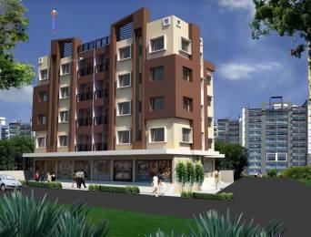 950 sqft, 2 bhk Apartment in Builder Shibdani Apartment Mohishila Colony Road, Asansol at Rs. 23.0000 Lacs