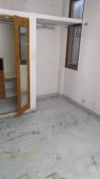 900 sqft, 2 bhk Apartment in Builder Project Krishna Nagar, Delhi at Rs. 18000