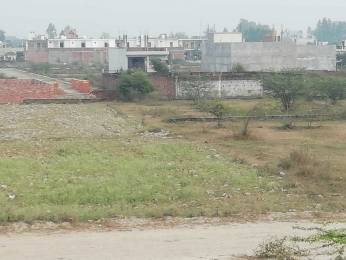 1000 sqft, Plot in Builder jk city Lucknow Kanpur Highway, Lucknow at Rs. 8.5000 Lacs