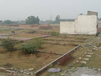 1000 sqft, Plot in Builder Jk group Amausi Station Road, Lucknow at Rs. 12.0000 Lacs