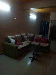 1050 sqft, 2 bhk Apartment in Builder Project Kankanady, Mangalore at Rs. 18000
