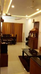 1100 sqft, 2 bhk Apartment in Builder Project Marnamikatte, Mangalore at Rs. 15000