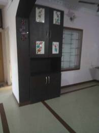 1150 sqft, 2 bhk Apartment in Builder Project Pandeshwar, Mangalore at Rs. 13000