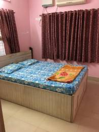 1000 sqft, 2 bhk Apartment in Builder Project Attavar, Mangalore at Rs. 15000