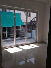 800 sqft, 2 bhk Apartment in Shree Mantra Sector 67, Gurgaon at Rs. 40.0000 Lacs