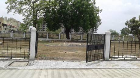 1200 sqft, Plot in Builder mahalaxmi nagar 6 Wardha Road, Nagpur at Rs. 15.1500 Lacs