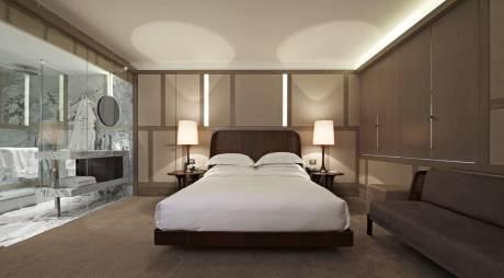 1245 sqft, 2 bhk Apartment in Builder Cmm saarc luxury apartment Chikkajala, Bangalore at Rs. 41.2400 Lacs