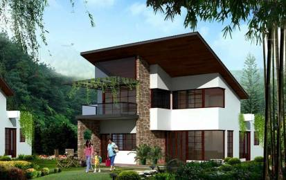 1960 sqft, 3 bhk IndependentHouse in Tranquille Belle Vue Chalets Bhowali, Nainital at Rs. 1.1500 Cr