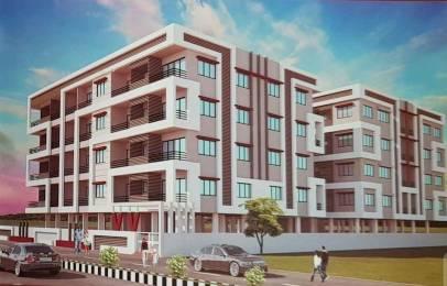1200 sqft, 2 bhk Apartment in Builder VALLABH VATIKA Ankleshwar GIDC, Bharuch at Rs. 14.5000 Lacs