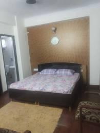 700 sqft, 1 bhk Apartment in Reputed Shatabdi Rail Vihar Sector 62, Noida at Rs. 12000