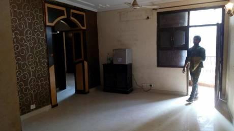1150 sqft, 2 bhk Apartment in Sampada Sagar Apartments Sector 62, Noida at Rs. 15000