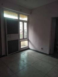 250 sqft, 1 bhk Apartment in Elixir Harmony Apartments Sector 62, Noida at Rs. 5000