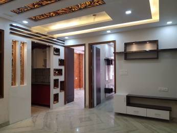 730 sqft, 2 bhk Apartment in Allure Aadya Tower Ajayabpur, Greater Noida at Rs. 14.0000 Lacs