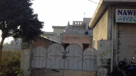 700 sqft, 1 bhk IndependentHouse in Builder Project Mithapur, Jalandhar at Rs. 5500