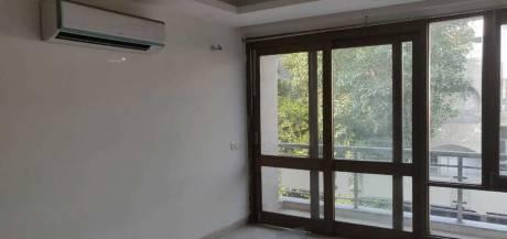 1800 sqft, 3 bhk BuilderFloor in Builder Project Safdarjung Enclave, Delhi at Rs. 70000