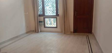 2925 sqft, 3 bhk BuilderFloor in Builder Project Defence Colony, Delhi at Rs. 0.0100 Cr