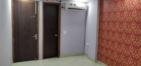 1800 sqft, 3 bhk BuilderFloor in Builder Project Sarvpriya Vihar, Delhi at Rs. 60000
