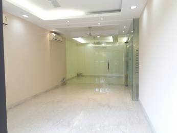 2700 sqft, 4 bhk BuilderFloor in Builder Project Greater Kailash II, Delhi at Rs. 85000
