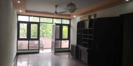 1800 sqft, 3 bhk BuilderFloor in Builder Project Kailash Colony, Delhi at Rs. 50000