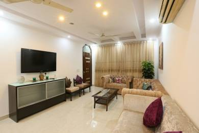 1800 sqft, 3 bhk Apartment in Builder Project Sukhdev Vihar, Delhi at Rs. 1.2000 Lacs