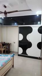 1598 sqft, 3 bhk Apartment in Skanda Elina Varthur, Bangalore at Rs. 25000