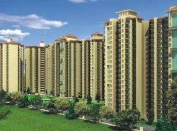 1005 sqft, 2 bhk Apartment in Rajhans Residency Sector 1 Noida Extension, Greater Noida at Rs. 32.6000 Lacs