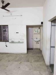 1250 sqft, 2 bhk Apartment in Builder Project Navrangpura, Ahmedabad at Rs. 70.0000 Lacs
