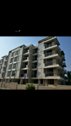 544 sqft, 1 bhk Apartment in Ipsit City Phase 2 Palghar, Mumbai at Rs. 19.0000 Lacs