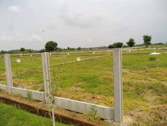 1000 sqft, Plot in Builder Paraj Muzaffarpur Sitamarhi Road, Muzaffarpur at Rs. 5.0000 Lacs