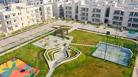 3106 sqft, 4 bhk BuilderFloor in BPTP Amstoria Country Floor Sector 102, Gurgaon at Rs. 1.9200 Cr