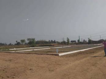 1000 sqft, Plot in LDA Vishesh Khand Gomti Nagar, Lucknow at Rs. 48.0000 Lacs