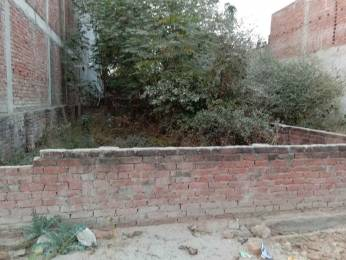 1250 sqft, Plot in LDA Dhenumati Apartment Butler Colony, Lucknow at Rs. 60.0000 Lacs