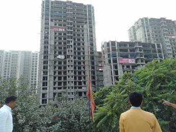 1355 sqft, 3 bhk Apartment in Rishita Mulberry Sushant Golf City, Lucknow at Rs. 90.0000 Lacs